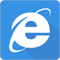 ie.60png